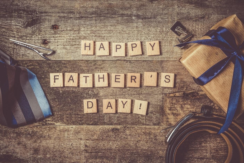 父の日のプレゼントは何がいい?60代の父のプレゼントの選び方