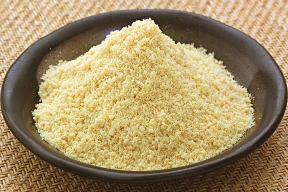 【実践版】粉豆腐って何?どんな料理にも合う上手な粉豆腐の使い方