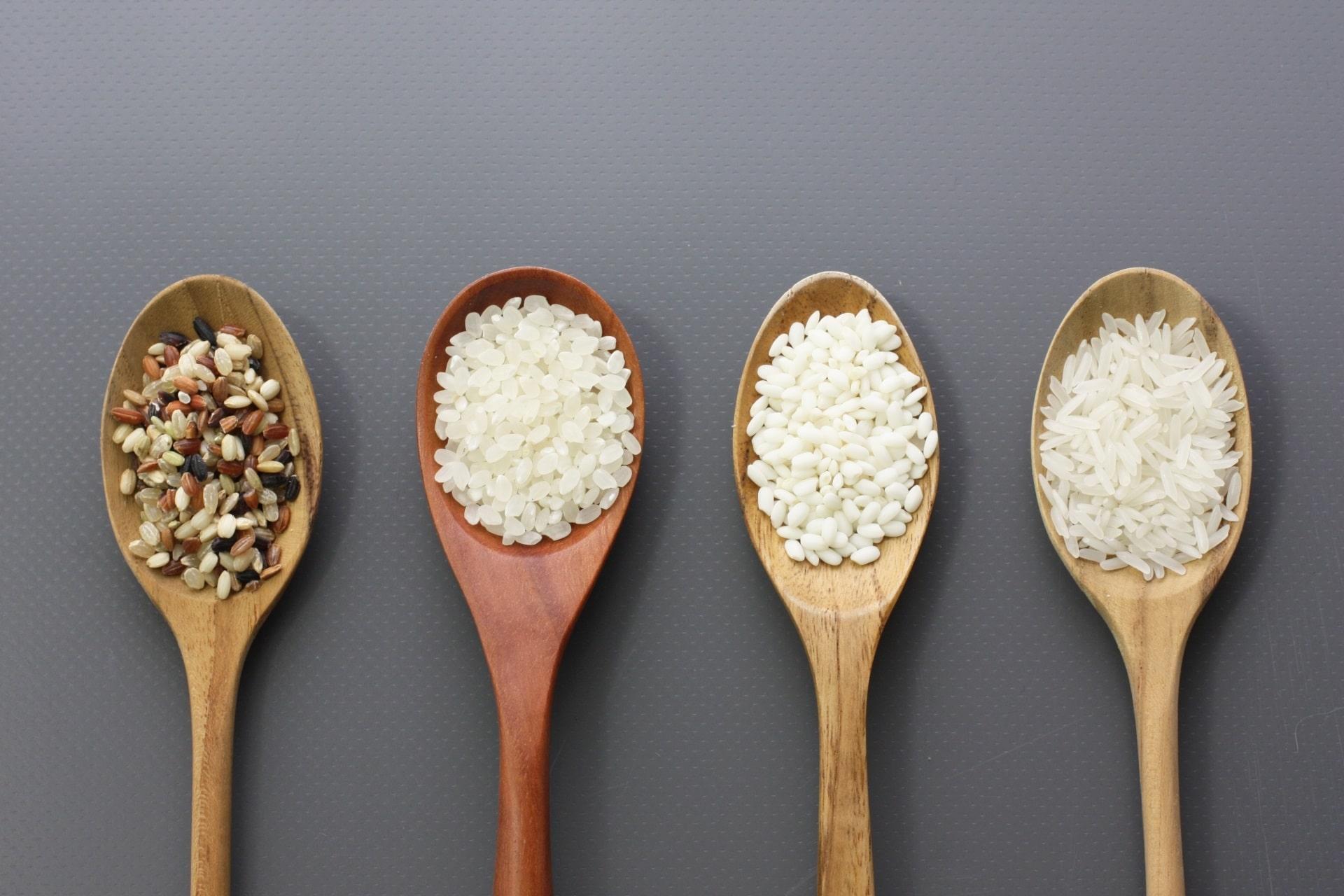 糖質の摂取目安は何g?糖質制限している人は必ず知っておきたいこと