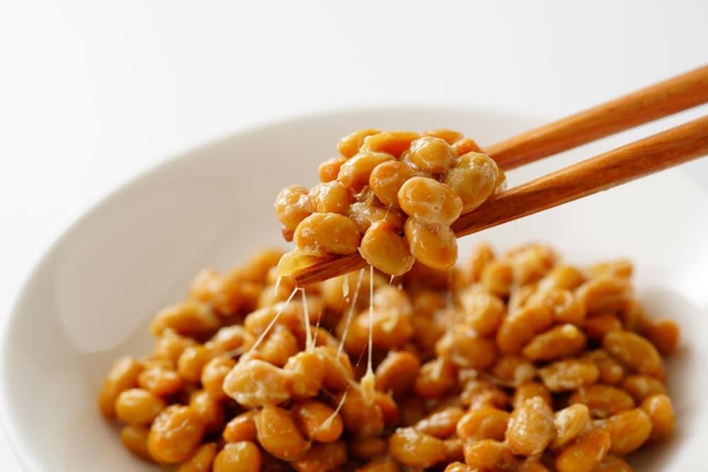 納豆1パックの糖質は何g?糖質制限中にオススメの納豆の底力